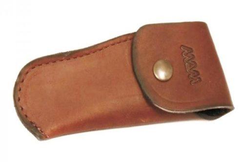 Knives bag