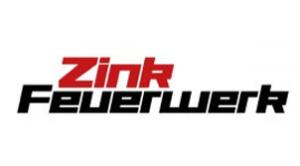 ZINK FEUERWERK